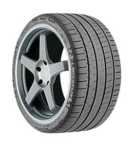 B//E//71dB 245//40//18 97Y Summer Tyre High Performance MICHELIN PILOT SUPER SPORT MO XL