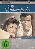 Scampolo -
