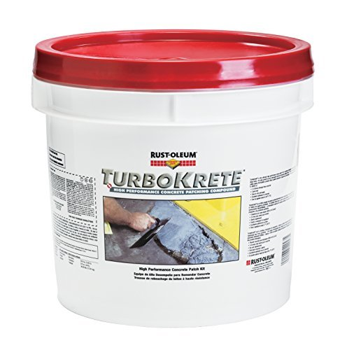 rust-oleum-5494323-turbokrete-concrete-patching-compound-35-gal-gray-by-rust-oleum