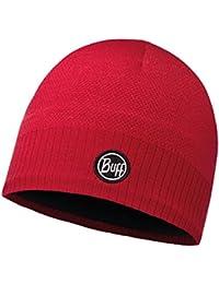 Amazon.it  downhill - Cappelli e cappellini   Accessori  Abbigliamento a83b586b54dc