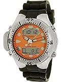 New Aqualand II JP1060-01Y