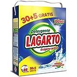 Lagarto–Nettoyant–Oxygène Actif–2.66kg