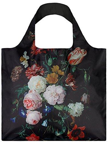 loqi-museum-jan-davidz-de-heem-still-life-with-flowers-reusable-shopping-bag