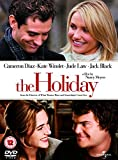 The Holiday [Edizione: Regno Unito]