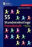 ISBN 3403068021