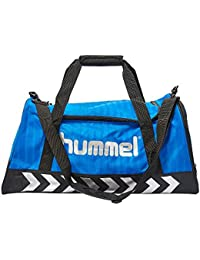 Hummel Sporttasche REF TROPHY SPORTS BAG 40984