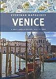 Venice Everyman Mapguide: 2016 edition (Everyman Citymap Guide)