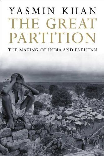 the-great-partition-by-khan-yasmin-published-by-yale-university-press-2008-paperback