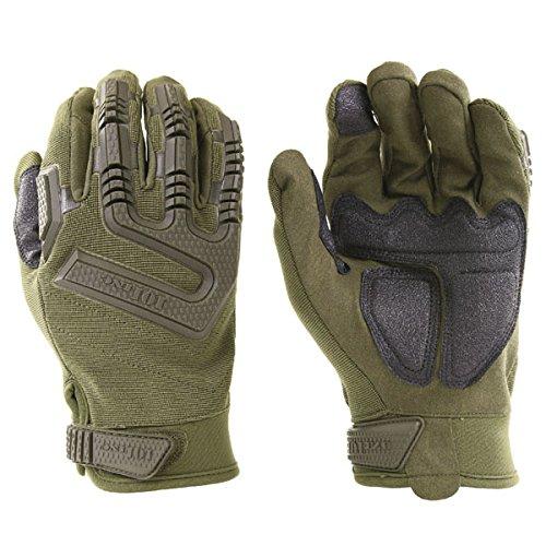 us-army-airsoft-outdoor-survival-tactical-guantes-zepelin-bundeswehr-guantes-de-mecanico-biker-fschj
