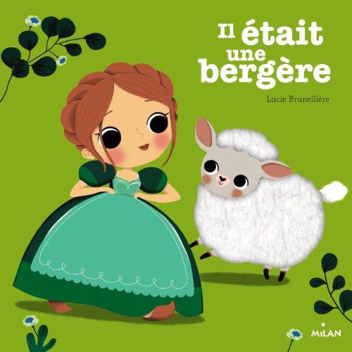 """<a href=""""/node/198519"""">Il était une bergère</a>"""