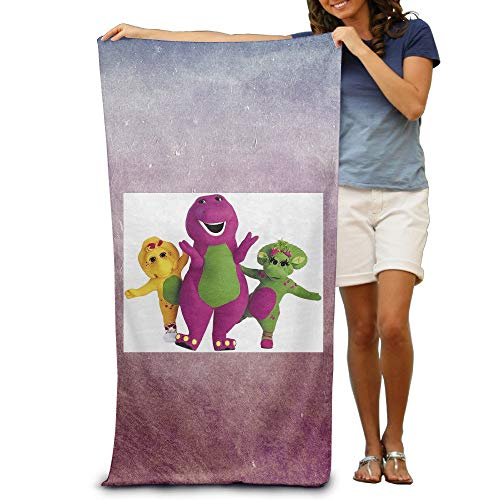 Dress rei Barney and Friends 31.5