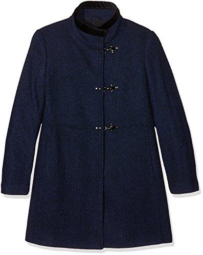 fay-mens-new-virginia-slim-tinto-capo-foder-jacket-black-inchiostro-chiaro-xl