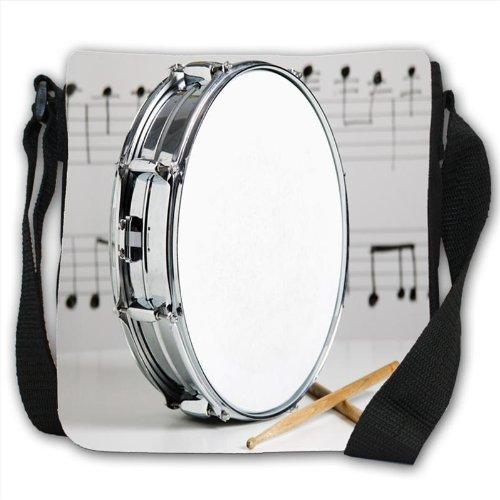 snare-drum-drumsticks-sheet-music-small-black-canvas-shoulder-bag-handbag