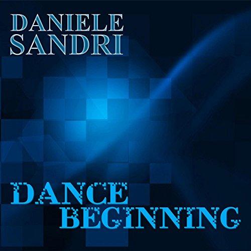 Dance Beginning