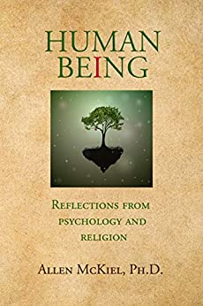 Descargar Torrents Human Being: Reflections from Psychology and Religion Donde Epub