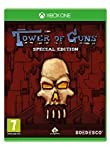 Tower Of Guns - Édition Spécia...