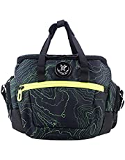 Arctic Fox Sling Shutter Topography Camera Bag