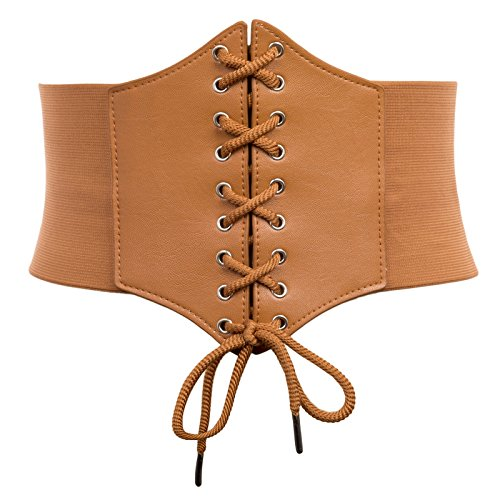 Verantwortlich Pu Leatherette Wet Look Midi Pencil Skirt Kleidung & Accessoires Röcke