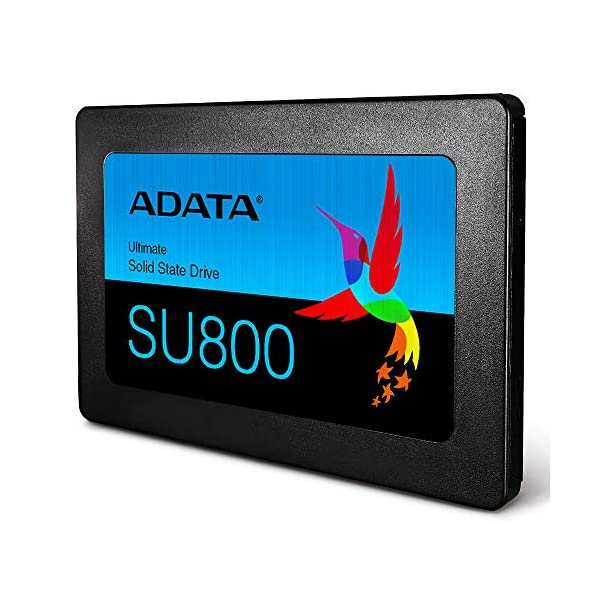 ADATA-Ultimate-SU800