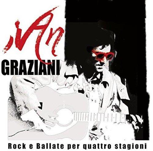 Rock E Ballate Per Quattro Stagioni [3 CD]