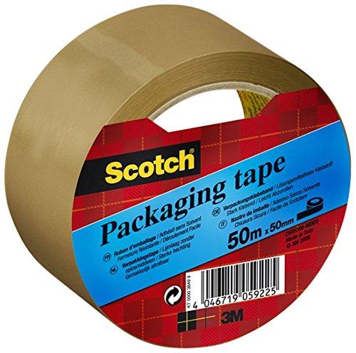 scotch-65469-ruban-pour-emballage-50-mm-x-50-m-1-rouleau