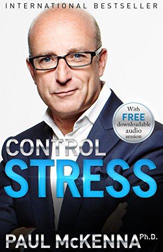 control-stress