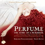 Perfumes Best Deals - Perfume: The Story of a Murderer: Meeting Laura