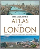 The Times Atlas of London