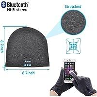 Fone-Case Blackberry Tablet/Slider 8.5