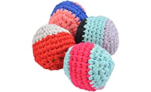 Shumee Eco friendly Softie Balls (0 years+) - Babies