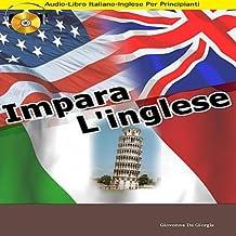 I Verbi In Inglese