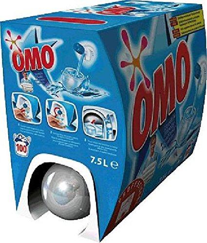 omo-professional-waschmittel-7514812-90-wl-inh-7500-ml