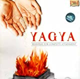 #8: Yagya Mantras For Complete Attainment (Indian Devotional / Prayer / Religious Music / Chants)