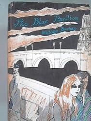 The Blue Pavillion