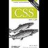 CSS kurz & gut (O'Reillys Taschenbibliothek)