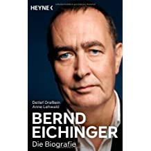 Bernd Eichinger - Die Biografie
