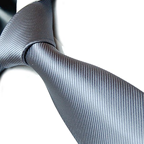 marc-philippe-handmade-silk-tie-silver-grey-ribbed-effect