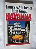 Havanna - James A. Michener