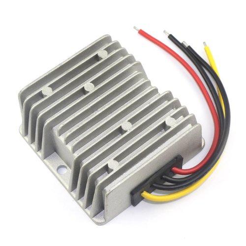 drok-dc-dc-power-supply-converter-buck-voltage-transformer-24v-to-12v-dc-20a-electronic-power-monito