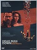 Dead Man Down - Il Sapore della Vendetta (Dvd)