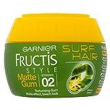 Garnier Fructis Style Surf Hair Matte Gum 150Ml