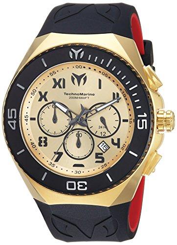 Reloj - TechnoMarine - para - TM-215067