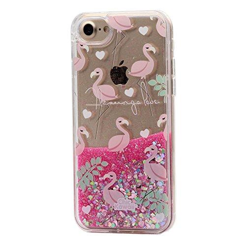 cover iphone 6 ragazza