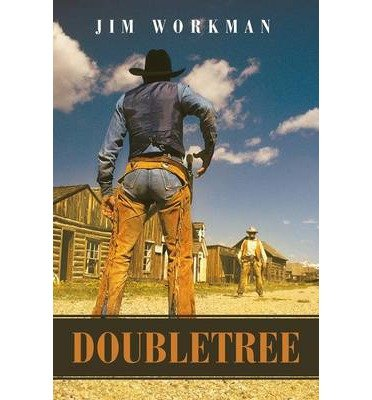 -doubletree-by-workman-jim-author-jul-2013-paperback-