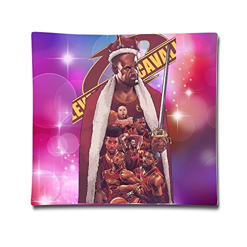 xj-cool-real-king-square-throw-almohada-cubierta-decorativa-cojin-funda-de-almohada