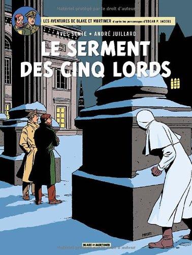 """<a href=""""/node/47765"""">Le serment des cinq lords</a>"""