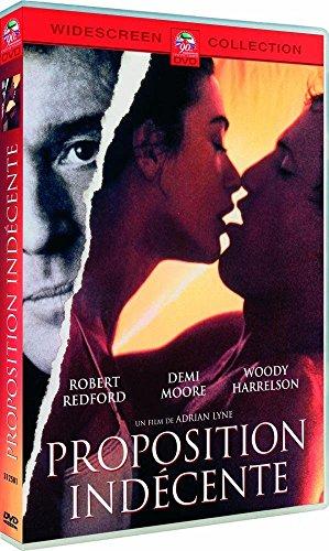 proposition-indecente