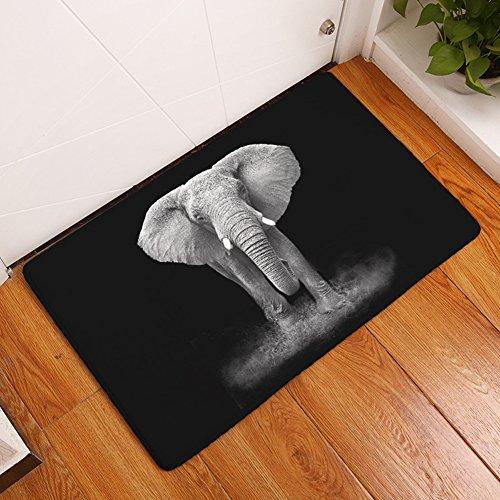 yj-ours-big-imprime-elephant-rectangle-paillasson-tapis-dentree-home-decor-tapis-de-cuisine-chemin-d