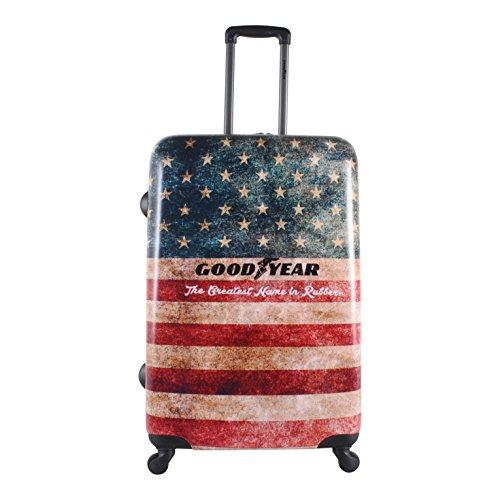 goodyear-suitcase-multicoloured-multicolour-g001h07109