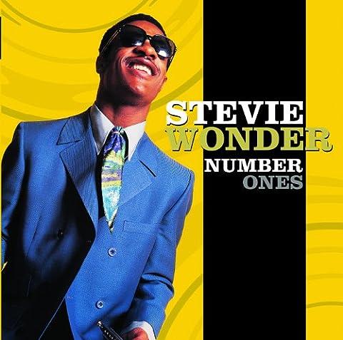Sir Duke (Album Version)